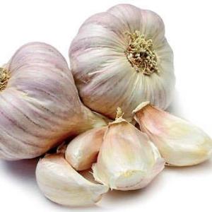 Garlic 500 Grms