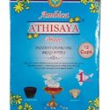 Ambica athisya dhopp 12 cups