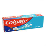 Colgate Active Salt Toothpaste : 300 gms
