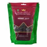 Date Crown Khenaizi (Khajur) : 500 gms