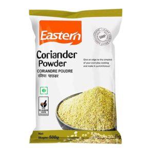 Eastern Coriander Powder 500 gms