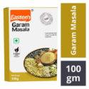 Eastern Garam Masala 100 gms