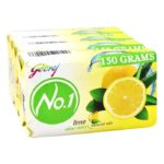 Godrej-No.-1-Lime-Aloe-Vera-Soap-3×150-gms
