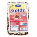 Goldy Cake Tamarind : 500 gms