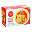 Good Knight Gold Flash Machine & Refill : 45 ml
