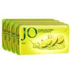 jo-Lime-Soap-4×150-gms