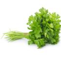 Kotimeera (Curry Leaves) 3 Pc