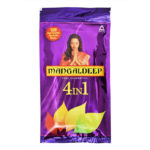 Mangaldeep 4 in 1 Puja Agarbattis : 120 Units