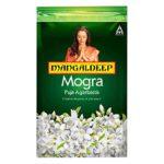 Mangaldeep Mogra Puja Agarbattis : 120 U