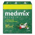Medimix-Ayurvedic-Classic-18-Herbs-Soap-3×125-gms