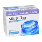 Mild-Clear-Skinguard-Soap-3×125-gms