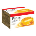 Pears-Pure-Gentle-Soap-Bar-6×125-gm