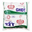Vijaya Pure Ghee 500 ml