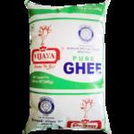 vijaya ghee 1 kg