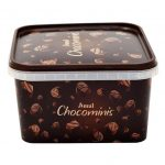 Amul Chocominis Chocolate Box : 250 gms