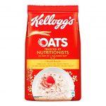 Kellogg'S Oats : 1.5 kgs