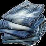 Jeans demo <span class=
