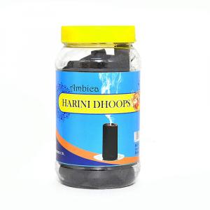 Ambica Harini Dhoop Sticks: 60 U