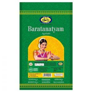 Cycle Baratanatyam Agarbatti: 180 gm (pack of 4)