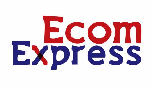 ECOM XPRESS