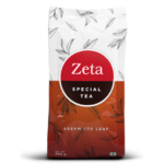 ZETA SPECIAL TEA