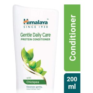 Himalaya Herbals Protein Conditioner, 200Ml(Pack of 2)