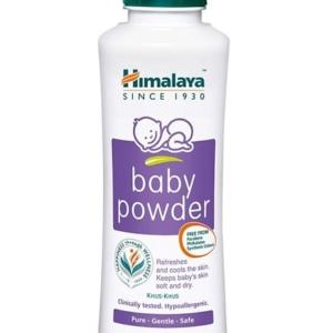 Himalaya Baby Powder : 200 gms