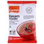 Eastern Rasam Powder 100 grms (Pack of 4)