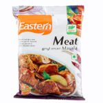 Eastern Meat Masala 100 grms (Pack of 4)