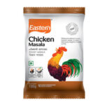 Eastern Chicken Masala 100 grms (Pack of 2)