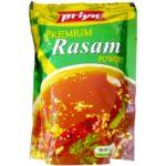 Priya rasam powder 100 grms (Pack of 4)
